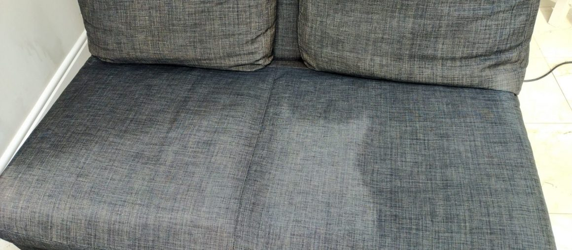 Sofa Cleaning Templeogue