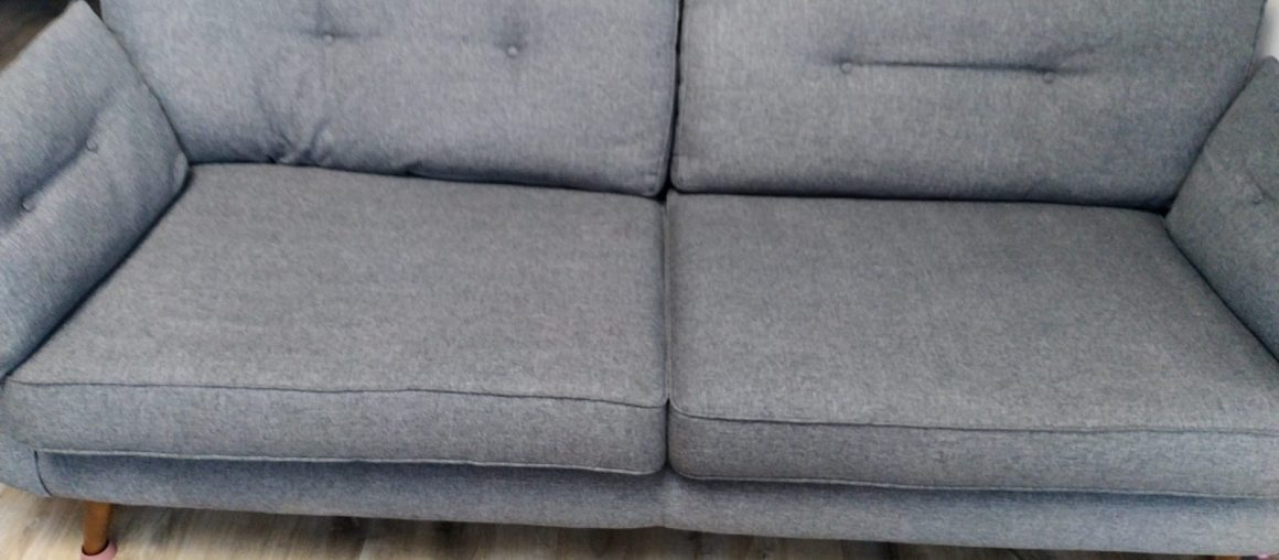 Sofa Cleaning Skerries