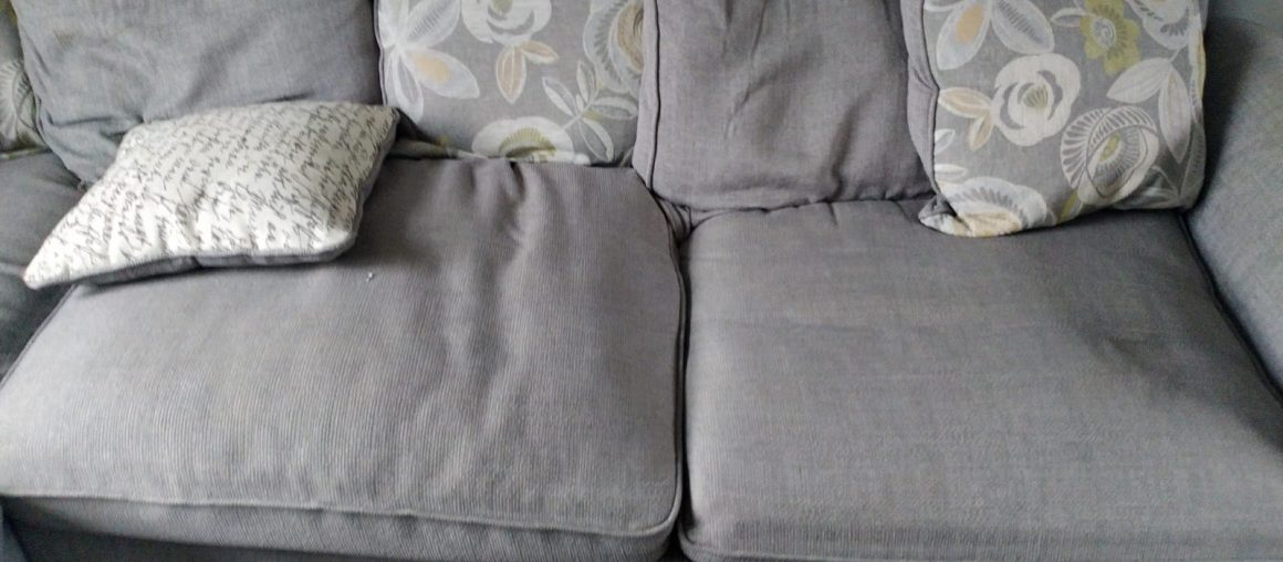 Residential Sofa Cleaning Services To Keep Your Furnishings In Pristine Condition