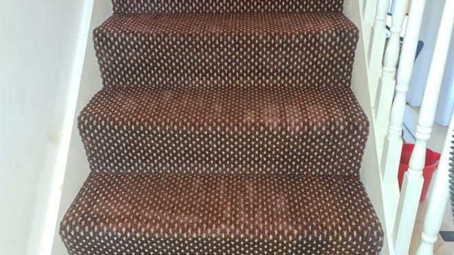 Carpet Cleaning Skerries