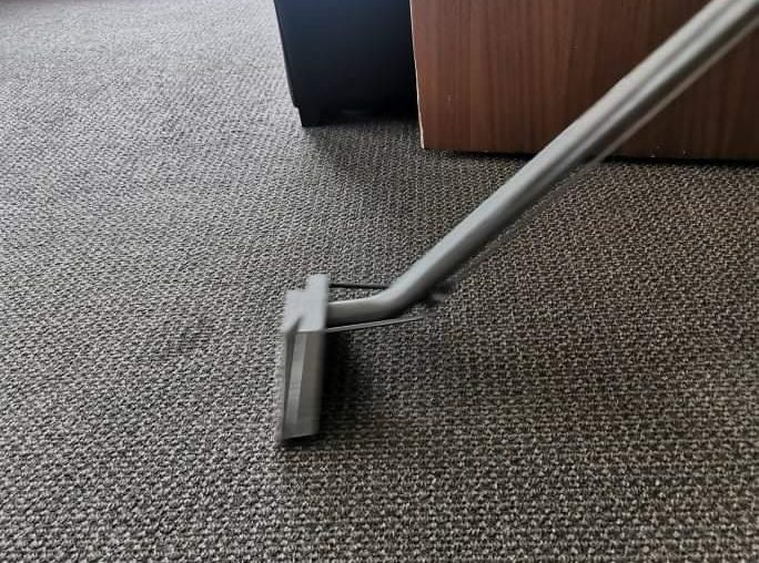 Carpet Cleaning Mount Merrion