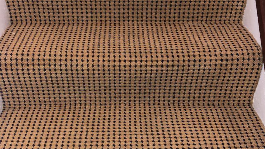 How Should You Vacuum Your Carpet?