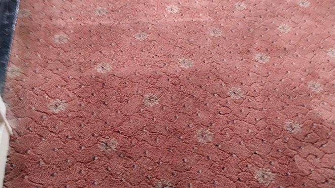 Set A Healthy Indoor Space With Quality Carpet Cleaning