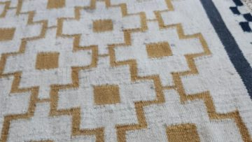 Why Professional Carpet Cleaning Beats DIY