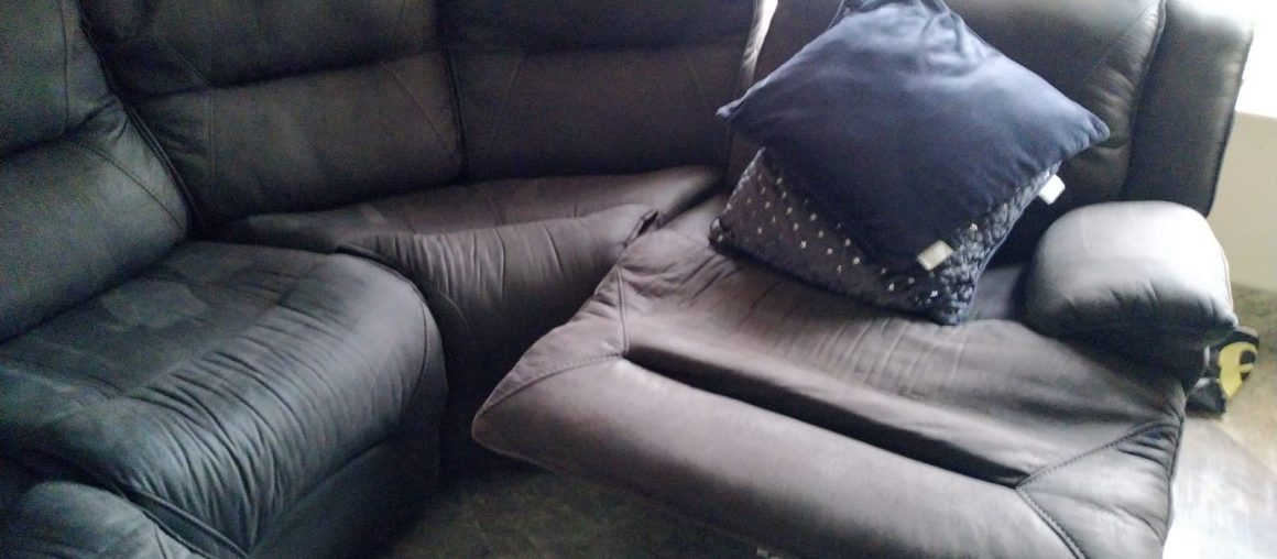 Sofa Cleaning Artane
