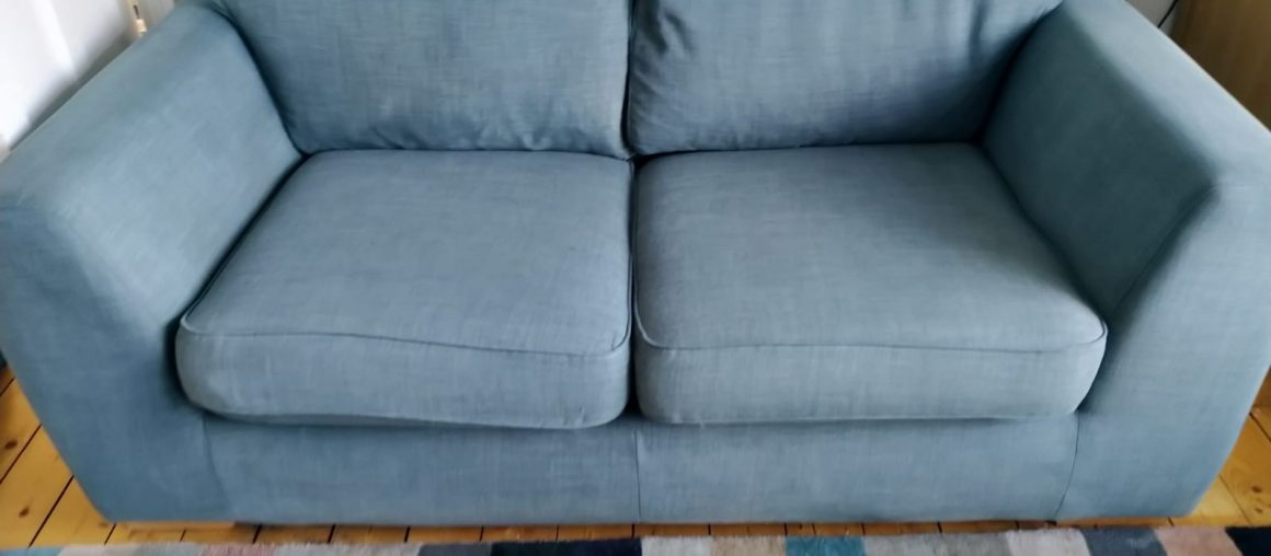 Sofa Cleaning Ashtown