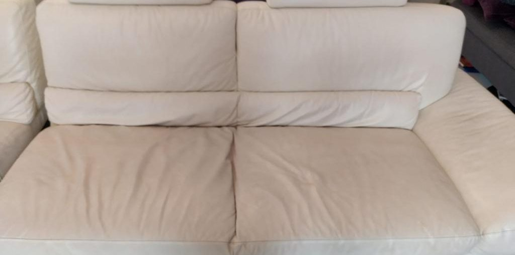 Making Your Sofas Fresh And Vibrant