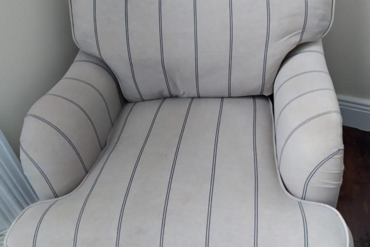 Why Professional Upholstery Cleaning Is Worth It