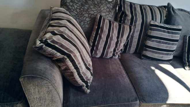 Sofa Cleaning Services You Can Trust