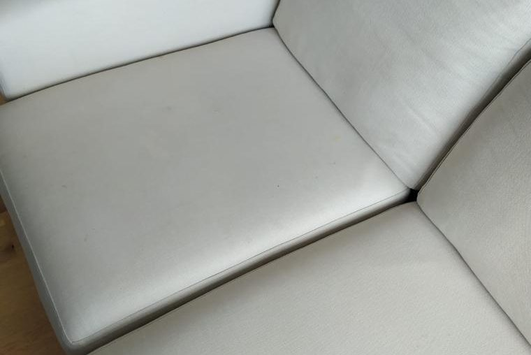Hire Professional Cleaners To Care For Your Sofa