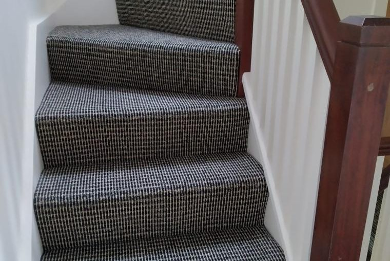 Carpet Cleaning Santry