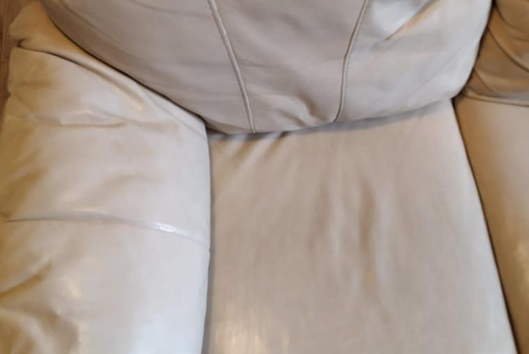 Your Upholstery Needs Quality Care