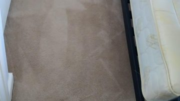 Carpet Cleaning Milltown