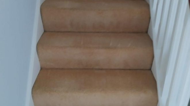 Carpet Cleaning Ratoath
