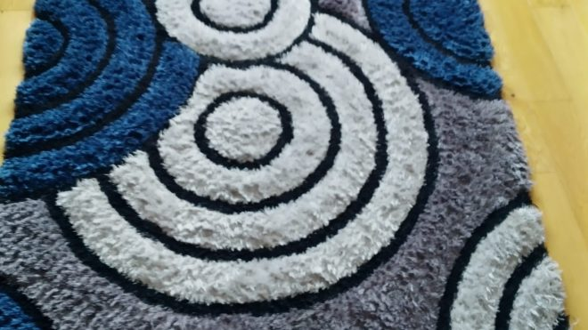 Carpet Cleaning Naul